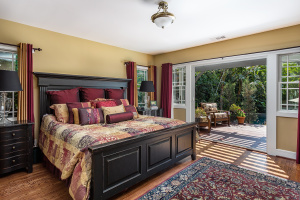 4917 VIRO ROAD, La Canada Flintridge CA: