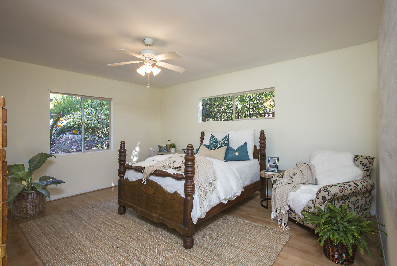 4824 PALM DRIVE, La Canada Flintridge CA: