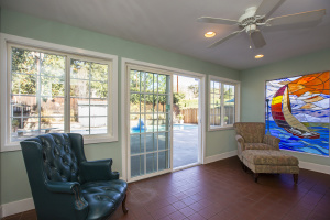 325 NANCY WAY, La Canada Flintridge CA: