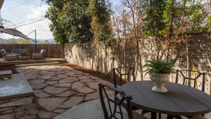 4917 BURGOYNE LANE, La Canada Flintridge CA: