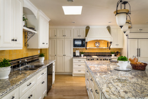 4747 ALTA CANYADA ROAD, La Canada Flintridge CA:
