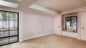 5140 JARVIS AVE, La Canada Flintridge CA: