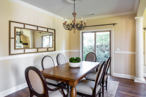 4809 BURGOYNE LANE, La Canada Flintridge CA: