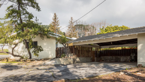 2146 COUNTRYMAN ROAD, La Canada Flintridge CA: