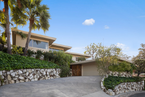 2073 REDCLIFF STREET, Los Angeles CA: