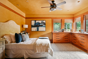1248 INVERNESS DR, La Canada Flintridge CA: