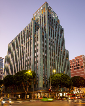 849 S. BROADWAY , Downtown Los Angeles CA: