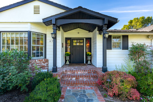 4713 VINETA AVENUE, La Canada Flintridge CA: