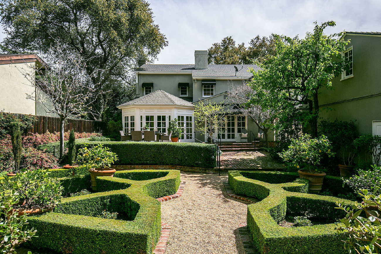 4261 OAKWOOD AVENUE, La Canada Flintridge CA: