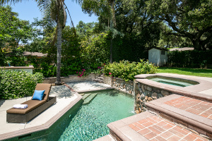 2037 ORCHARD LANE, La Canada Flintridge CA:
