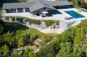5347 VISTA LEJANA LANE, La Canada Flintridge CA: