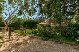 4313 OAKWOOD AVENUE, La Canada Flintridge CA: